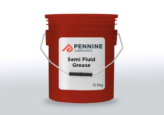 Semi-Fluid-Grease-12.5kg