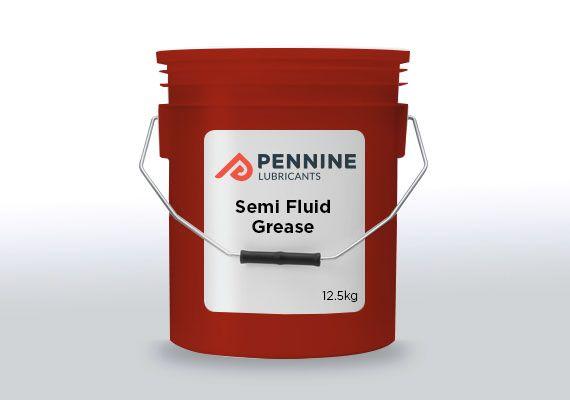 Semi-Fluid-Grease-12.5kg