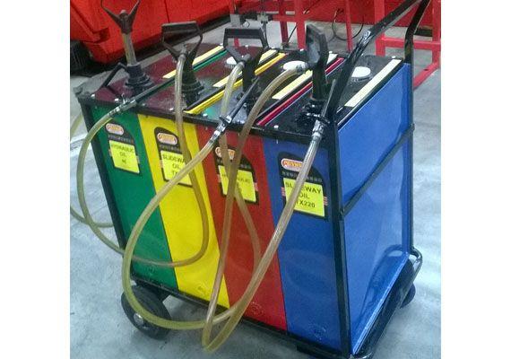 trolley6b