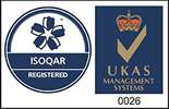 Pennine Lubricants Accreditation