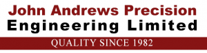 John Andrews Precision Engineering Ltd