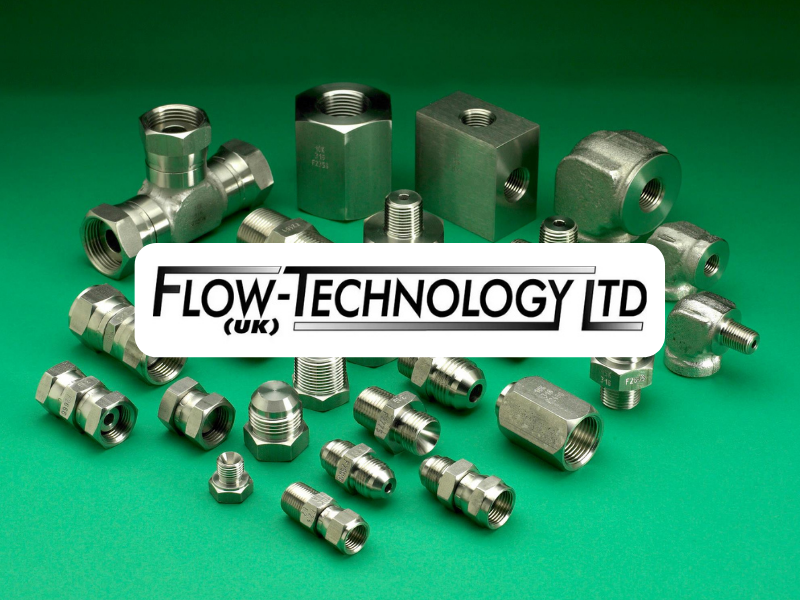 Flow Technology Ltd