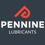 Pennine Lubricants Ltd